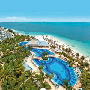 Hotel Riu Caribe *****