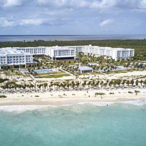 Hotel Riu Dunamar *****