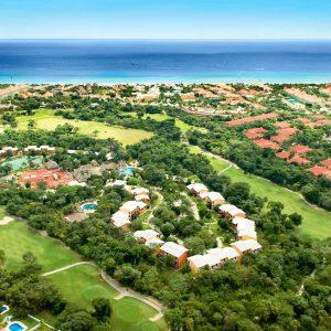 Hotel Riu Lupita *****
