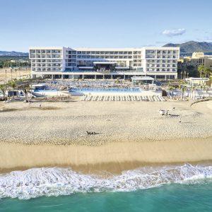 Hotel Riu Palace Baja California *****