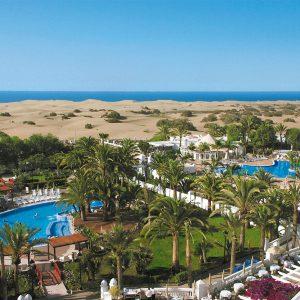 Hotel Riu Palace Maspalomas *****