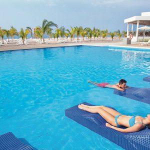 Hotel Riu Playa Blanca *****