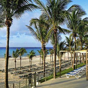 Hotel Riu Yucatan *****