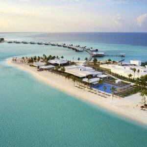 Riu Atoll ****