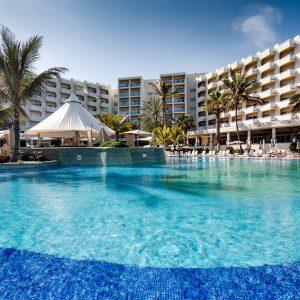 Riu Palace Tres Islas ****