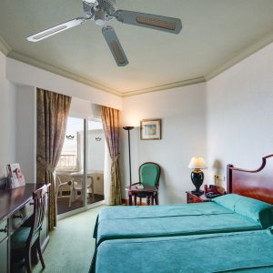 ClubHotel Riu Oliva Beach Resort ****